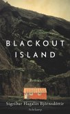 Blackout Island (eBook, ePUB)