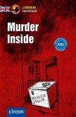 Murder Inside