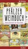 Pfälzer Weinbuch