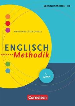Fachmethodik: Englisch-Methodik - Alter, Grit