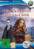 Mystery Trackers: Der Rächer von Paxton Creek (PC)