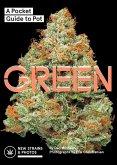 Green: A Pocket Guide to Pot (eBook, ePUB)