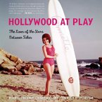 Hollywood at Play (eBook, ePUB)
