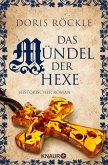 Das Mündel der Hexe (eBook, ePUB)