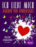 Ich liebe mich ... Kostenlos (Purple) (eBook, ePUB)