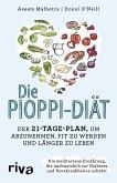 Die Pioppi-Diät (eBook, ePUB)
