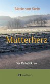 Mutterherz (eBook, ePUB)