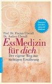 EssMedizin für dich (eBook, ePUB)