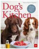 Dog's Kitchen (eBook, ePUB)
