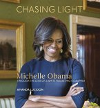 Chasing Light (eBook, ePUB)
