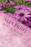 Ali's Fight