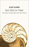 Vom Brot im Meer