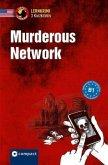 Murderous Network