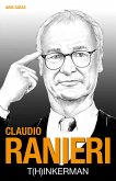Claudio Ranieri (eBook, ePUB)