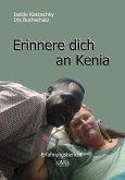 Erinnere dich an Kenia (eBook, ePUB)