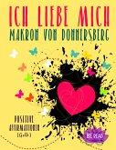 Ich liebe mich ... Kostenlos (Gelb) (eBook, ePUB)