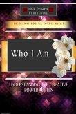 Who I Am (eBook, ePUB)