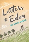 Letters to Eden (eBook, ePUB)