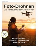 Foto-Drohnen (eBook, PDF)