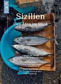 DuMont BILDATLAS Sizilien (eBook, PDF)