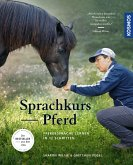 Sprachkurs Pferd (eBook, PDF)