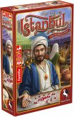 Istanbul - Das Würfelspiel (Spiel)