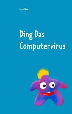 Ding Das Computervirus