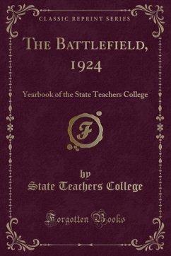 The Battlefield, 1924