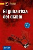 El guitarrista del diablo