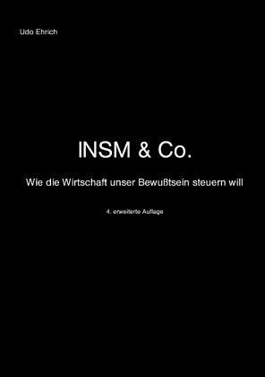 INSM & Co. - Ehrich, Udo