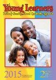 Young Learners (eBook, ePUB)