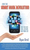 Join The Smart Home Revolution (eBook, ePUB)