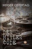 Der Hitler Code (eBook, ePUB)