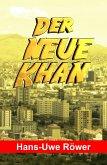 Der neue Khan (eBook, ePUB)