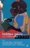 Hidden Gems Volume II: Contemporary Black British Plays (eBook, ePUB)