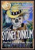 Sir Sydney Dinkum (eBook, ePUB)