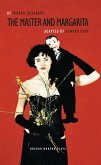 The Master and Margarita (eBook, ePUB)
