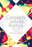 Concepts in World Politics (eBook, ePUB)