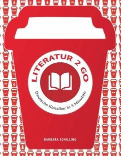 Literatur 2 go (eBook, ePUB)