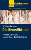 Die Benediktiner (eBook, ePUB)