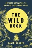 The Wild Book (eBook, ePUB)
