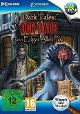 Dark Tales: Der Rabe von Edgar Allan Poe (PC)