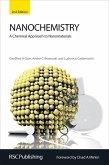 Nanochemistry (eBook, ePUB)