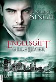 Engelsgift / Gilde der Jäger Bd.10 (eBook, ePUB)