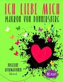 Ich liebe mich ... Kostenlos (Grün) (eBook, ePUB)