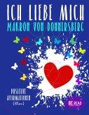Ich liebe mich ... Kostenlos (Blau) (eBook, ePUB)