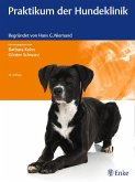 Praktikum der Hundeklinik (eBook, PDF)