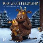 Das Grüffelokind (Das Original-Hörspiel zum Film) (MP3-Download)