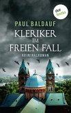 Kleriker im freien Fall (eBook, ePUB)