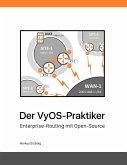 Der VyOS-Praktiker (eBook, ePUB)